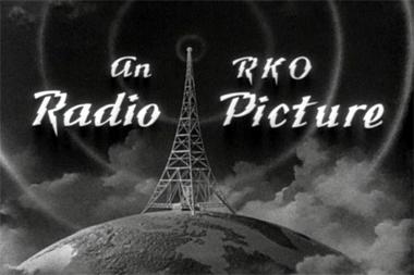 RKO Logo