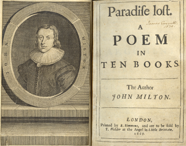 alexander pope s poem an essay on Analysing an essay on criticism poem english literature essay  the other by alexander pope the former an adherent of the view of man as an individual, the latter .