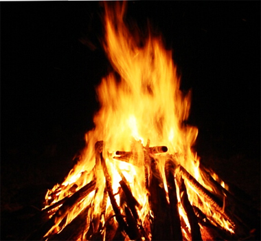 Image result for picture of fire