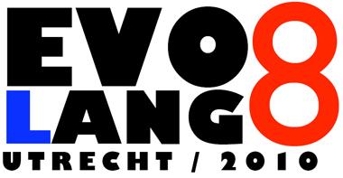 Evolang 2010