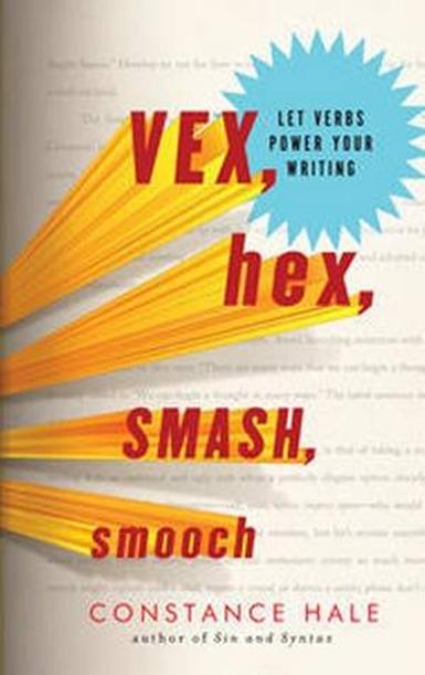Vex hex smash smooch