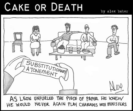 Cake-or-death-cartoon-94-january-22-2009-cartoon-charades[1]